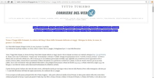 TuttoTurismo_290415