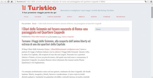 IlTuristico_191115