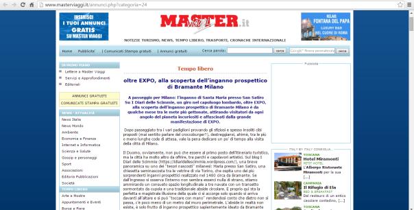 MasterViaggi_261015