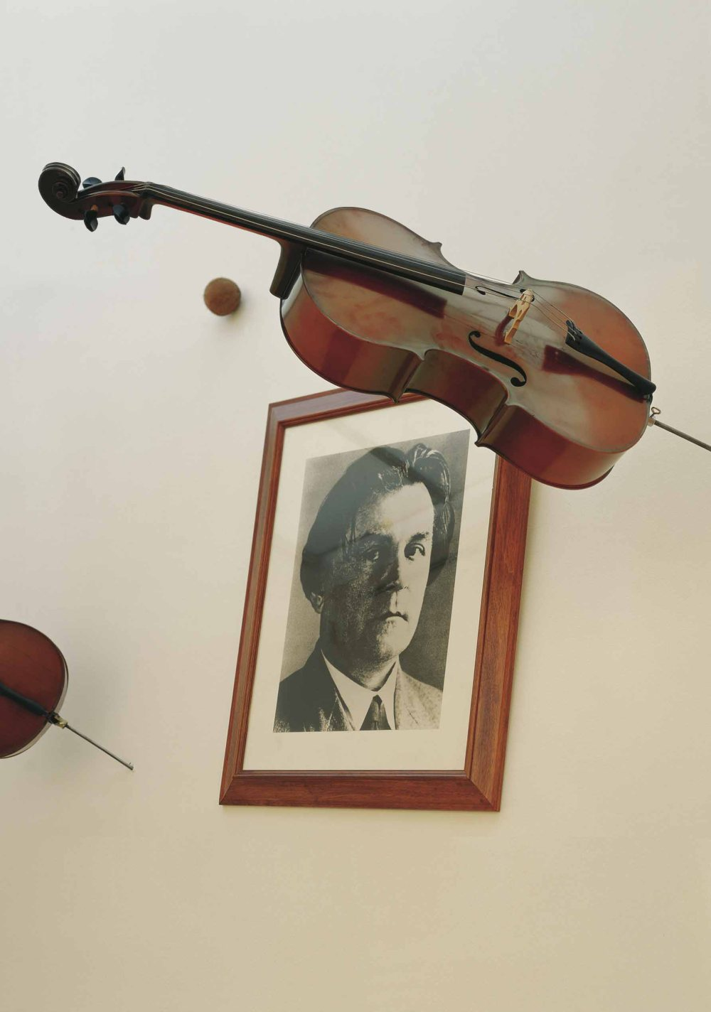GAM_BracoDimitrijevic_Cello