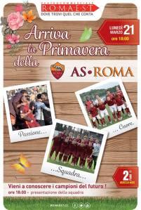 Romaest_Roma_primavera_210316