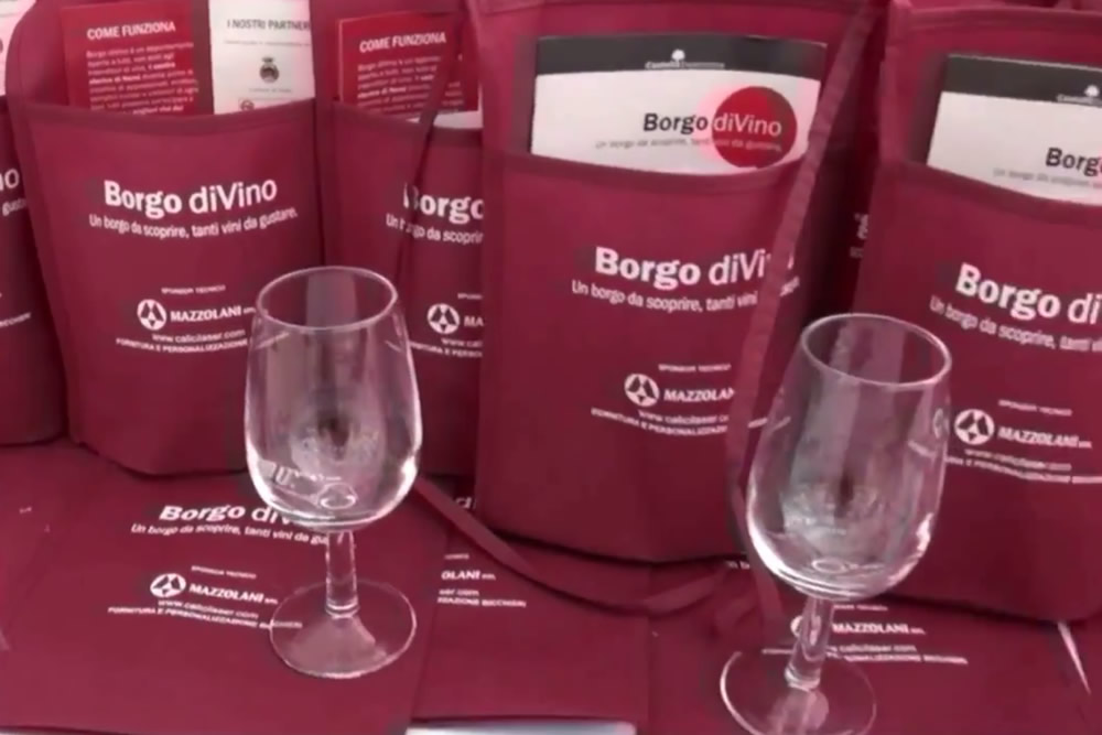 Borgo DiVino3