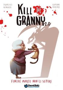 Cover-KillGranny-2-0