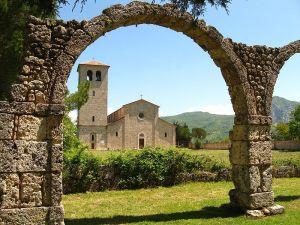San_Vincenzo_al_Volturno