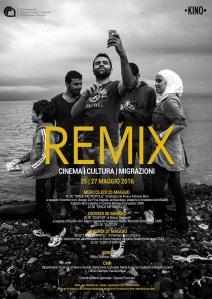 REMIX-locandina1