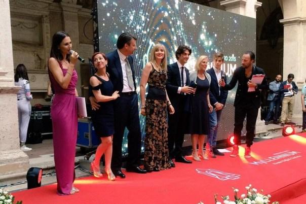 MYllennium-Award 2015