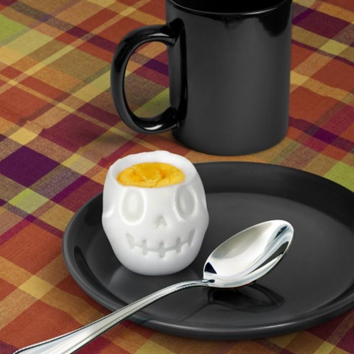 formina-uovo-sodo