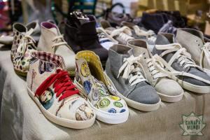 scarpe-fibre-canapa