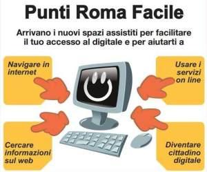 foto_punti_roma_facile
