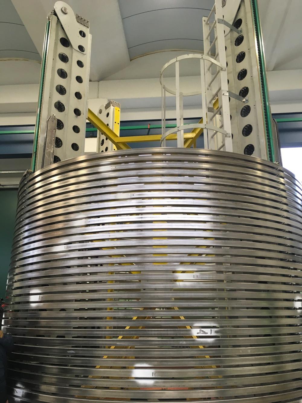 Chivasso_8nov_Cavi_superconduttori