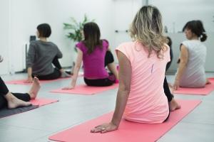 ZS_yoga