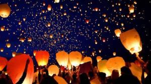 lanterne-volanti-