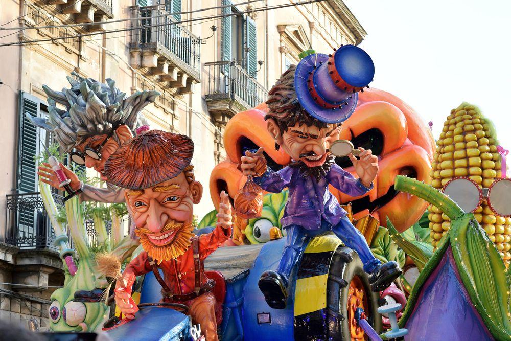 Carnevale_acireale