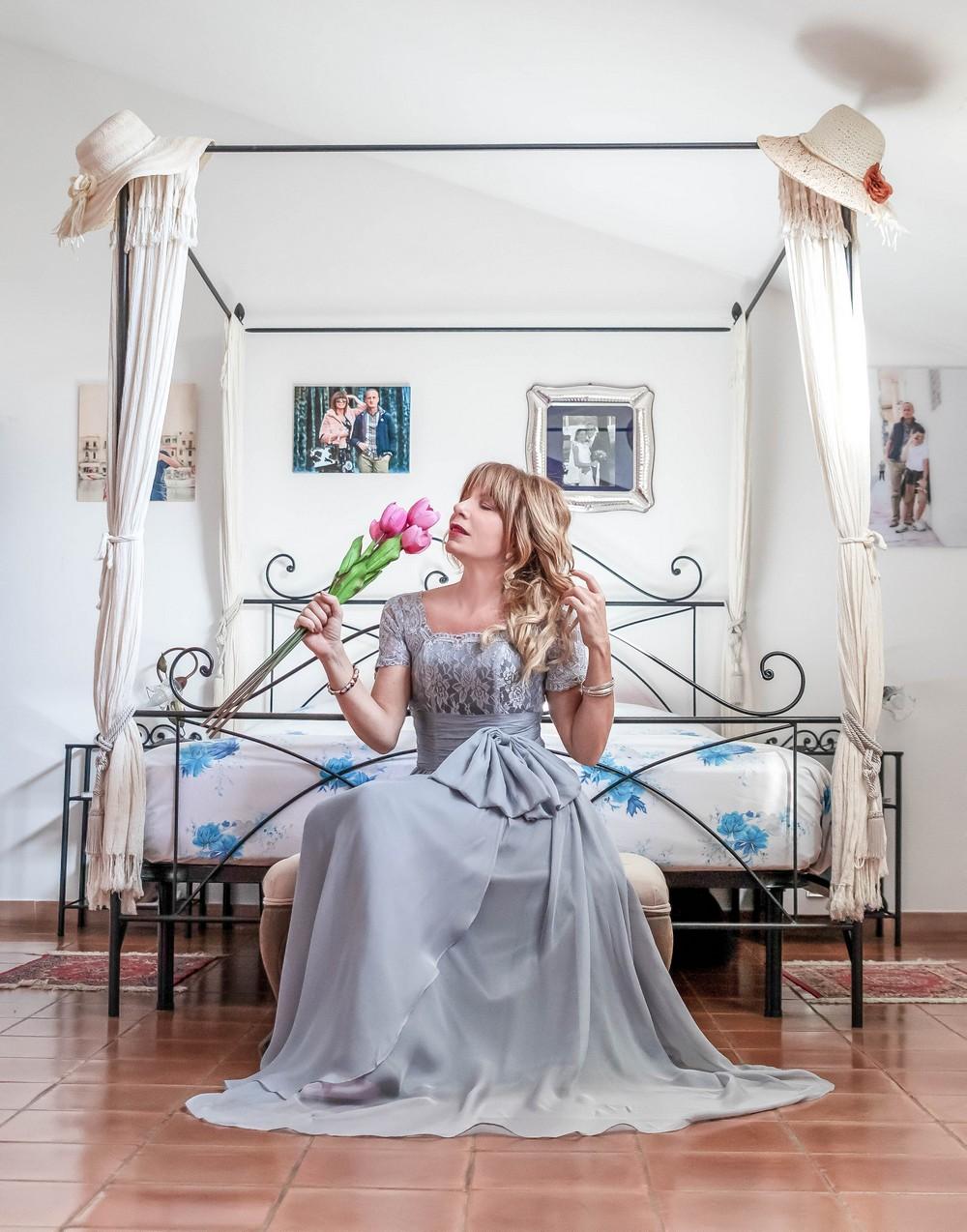 Francesca Romana Capizzi