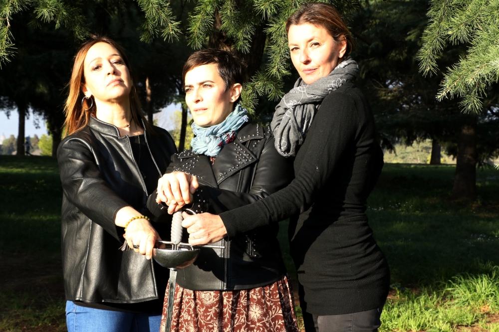 25 aprile canti resistenti_foto C_Canali