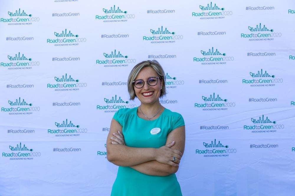 Barbara Molinario 04