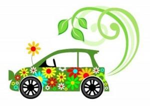 mobilita_sostenibile-374