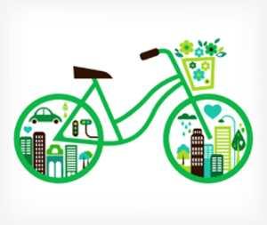 mobilità-sostenibile-2