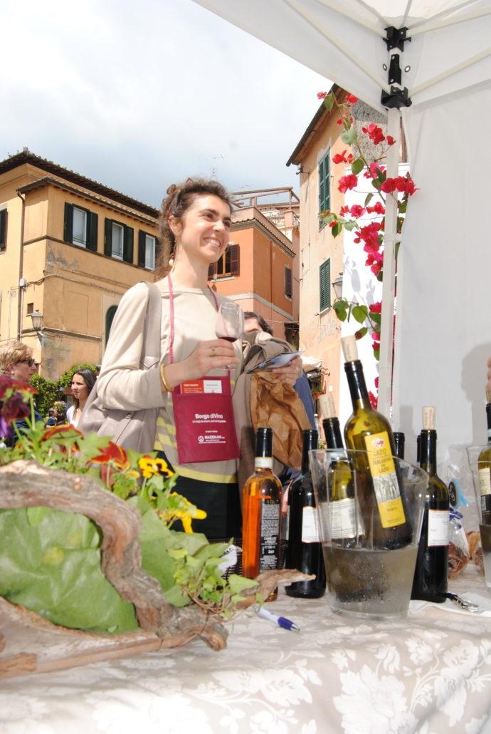 Borgo DiVino03