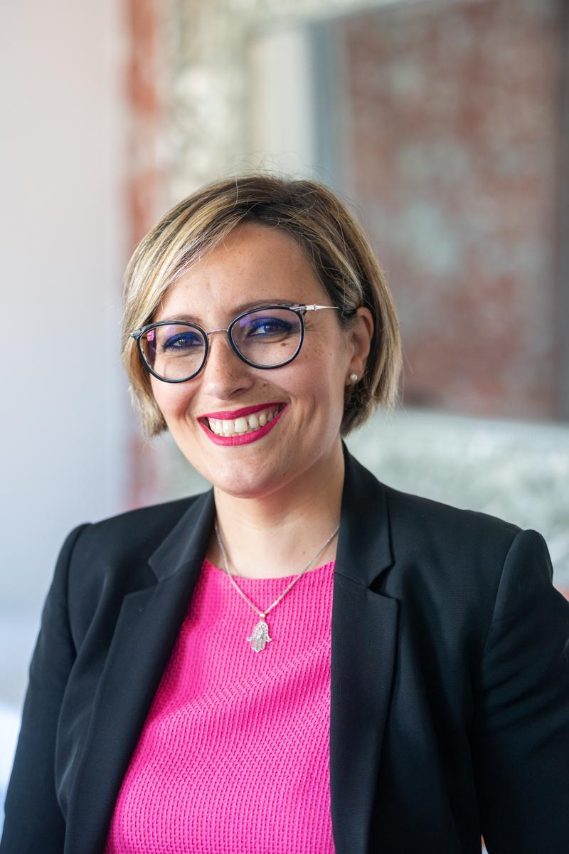 Barbara Molinario 12