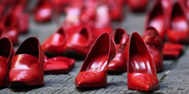 codice-rosso-violenza-donne-legge