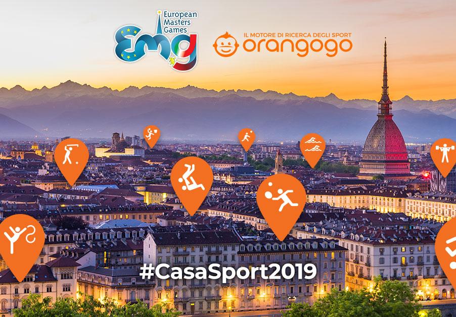 EMG-case-sport-Orangogo2