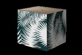 Soundpotai-grafiche-web-jungle800 copia