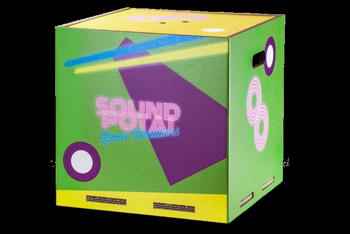 Soundpotai-grafiche-web-MDW-foto
