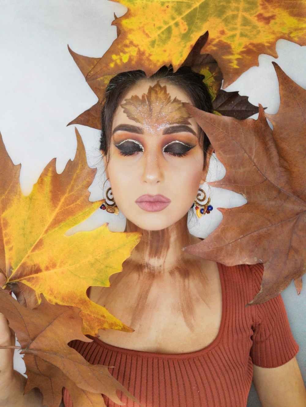 Giulietta-Fargnoli-Giornata alberi-2