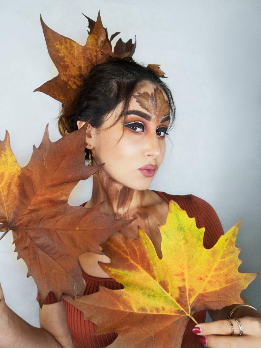Giulietta-Fargnoli-Giornata alberi