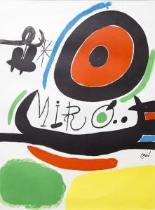 001_senza titolo_litografia cm 56,5x75,5_1970