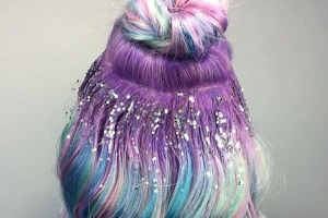 Foto - hairdazzle official Instagram