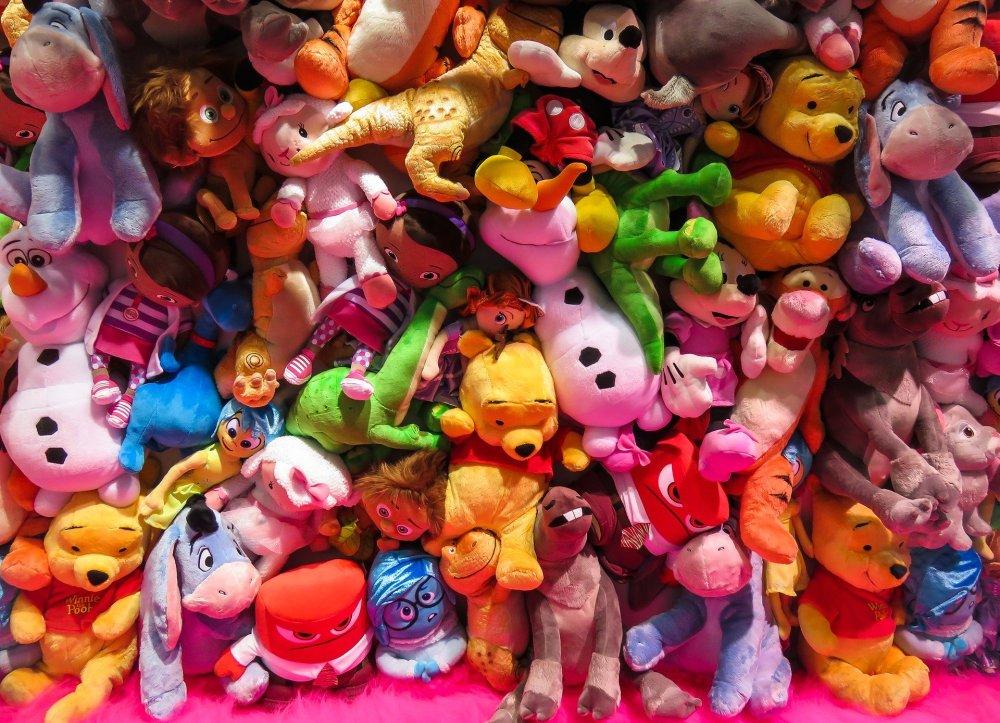 toys-2165123_1920
