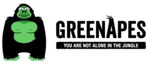Refurbed avvia una partnership con GreenApes