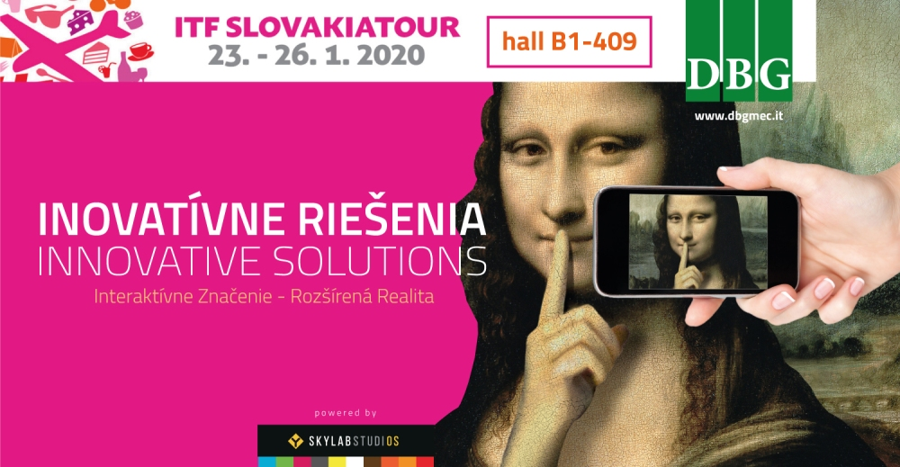 INVITO-SLOVACCHIA