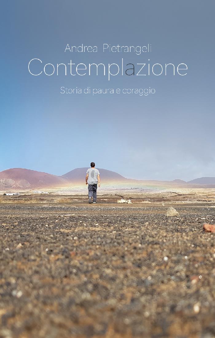 Andrea Pietrangeli - Contemplazione
