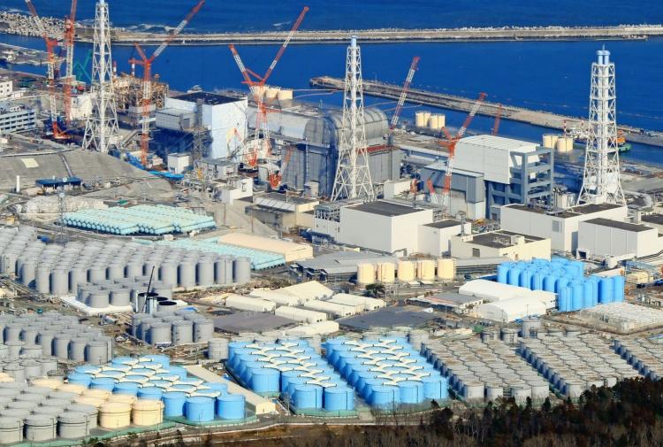 fukushima_1243.jpg_1343031792