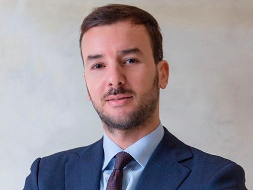 Avvocato-Guido-Del-Re