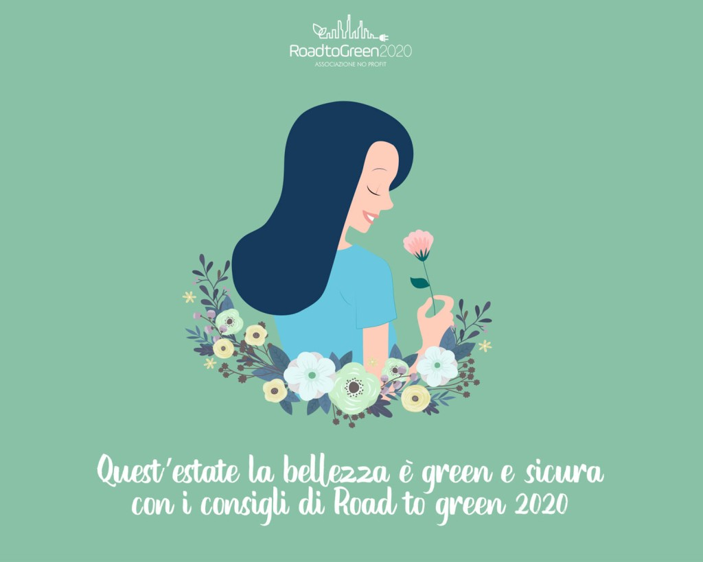 Road to green 2020 - estate sostenibile e sicura